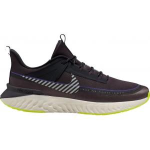 Nike Zoom Winflo 5 BLK