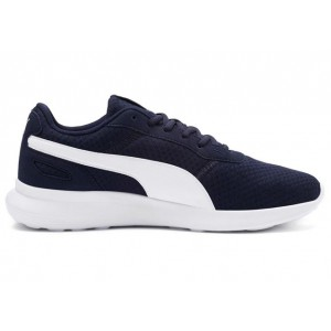 Puma ST Activate Blue