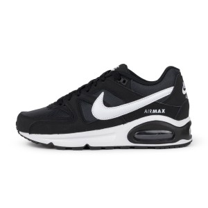 Nike Air Max Command Blk