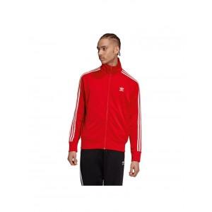 Nike Air Max Command Blk