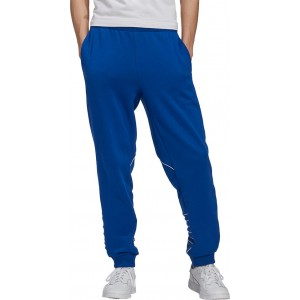 ADIDAS B TRF OUT SWTPT