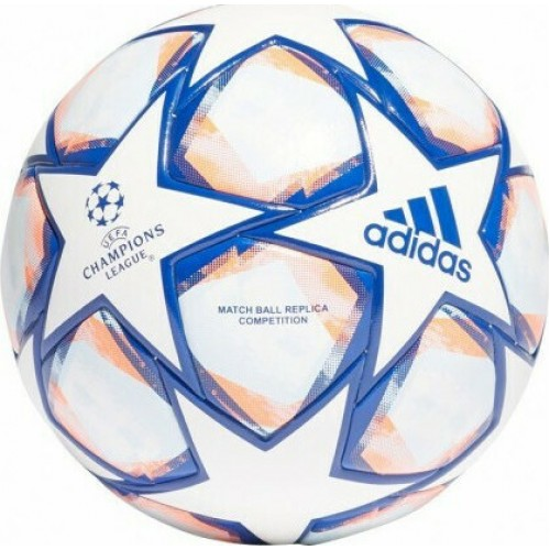 Adidas Finale 20 Competition