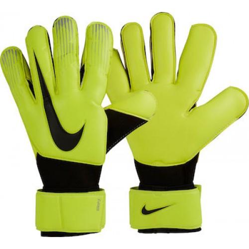 Nike GRP3-FA18