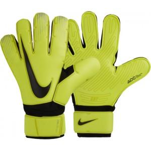 Nike Gk Premier SGT FA18
