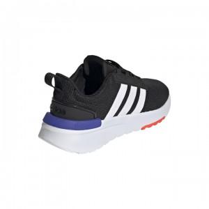 Adidas Racer TR21 K