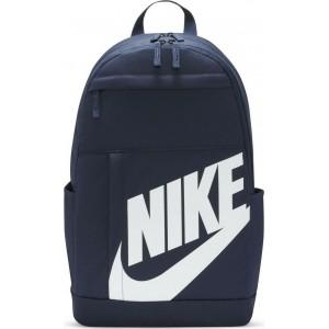 Nike Elemental Ανδρικό Σακίδιο Πλάτης Μπλε