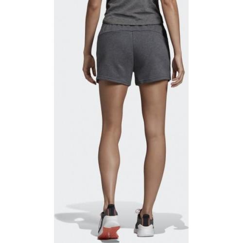 Adidas Inspired Essentials Grey