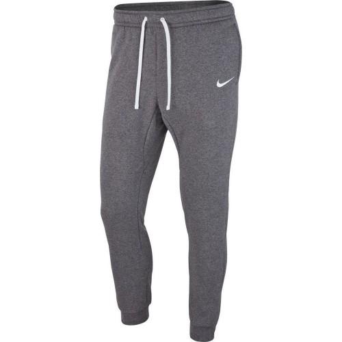 Nike Team Club 19