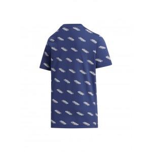 Adidas YB FAV T