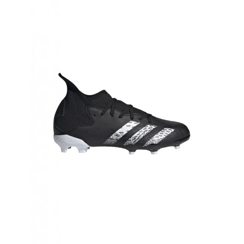 Adidas Predator Freak.3 Firm Ground Boots