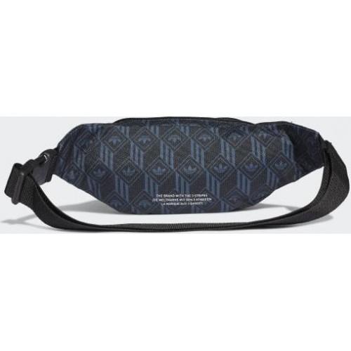 Adidas Originals Monogram Blue