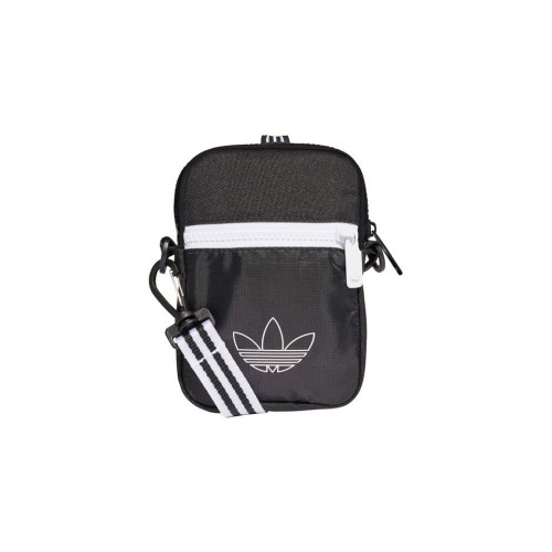 Adidas SPRT Festival Bag