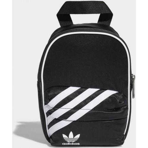 Adidas Mini