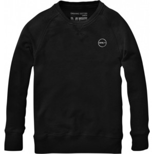 GSA MEN BASIC SWEATSHIRT