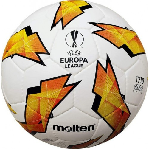 Molten Europa League