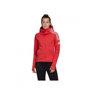 Adidas Z.N.E. Red