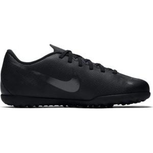 Nike MercurialX Vapor XII Club TF