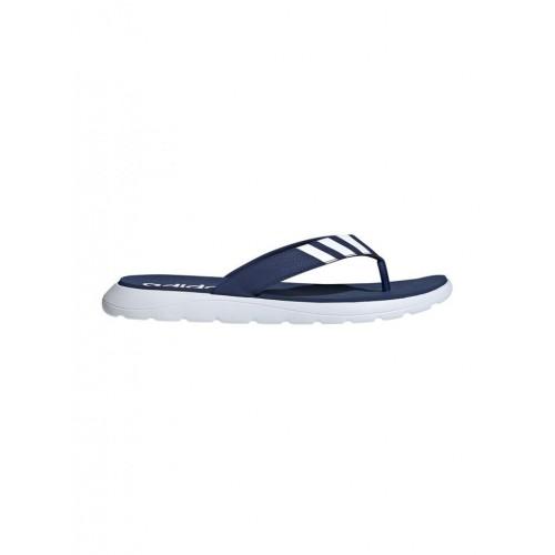 Adidas Comfort Blue