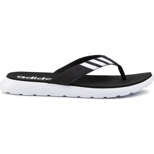Adidas Comfort Black