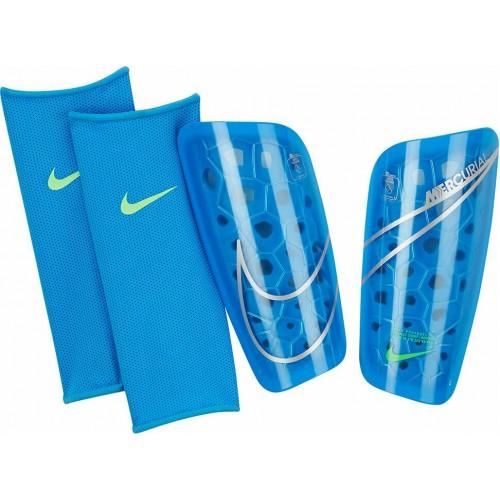 Nike Mercurial Lite White