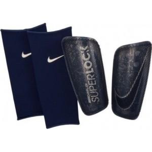 Nike Mercurial Lite SuperLock