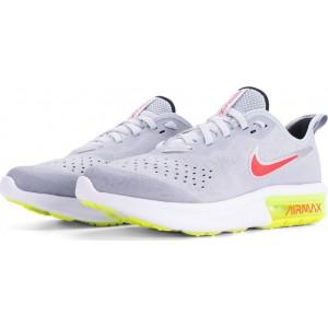 Nike Air Max Sequent 4 GS