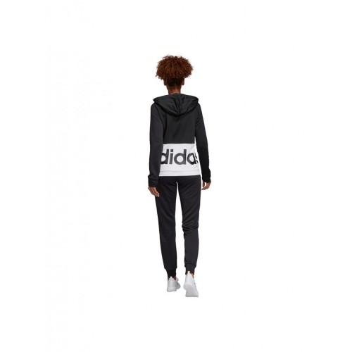 Adidas Linear Ft Hood