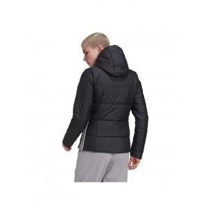 Adidas Slim Black