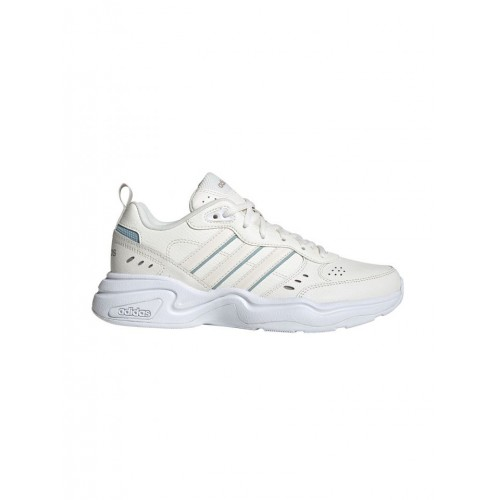 Adidas Sport Inspired Strutter