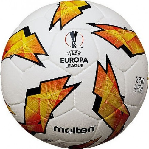 MOLTEN UEFA EUROPA LEAGUE REPLICA