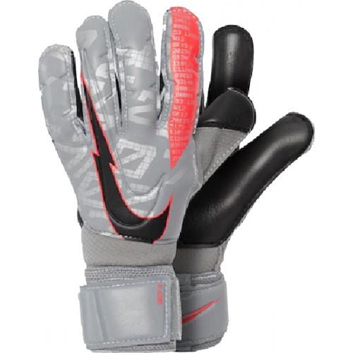 Nike Grip 3