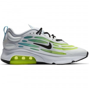 Nike Air Max Exosense