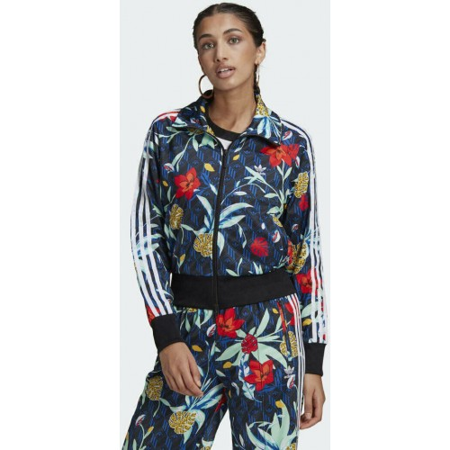 Adidas Her Studio London Multi