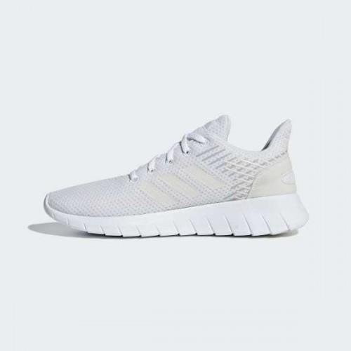 Adidas Asweerun W
