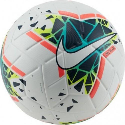 Nike Merlin Football OMB