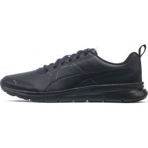 New Balance MA365BK