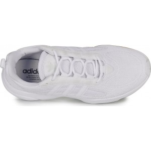 Adidas Haiwee