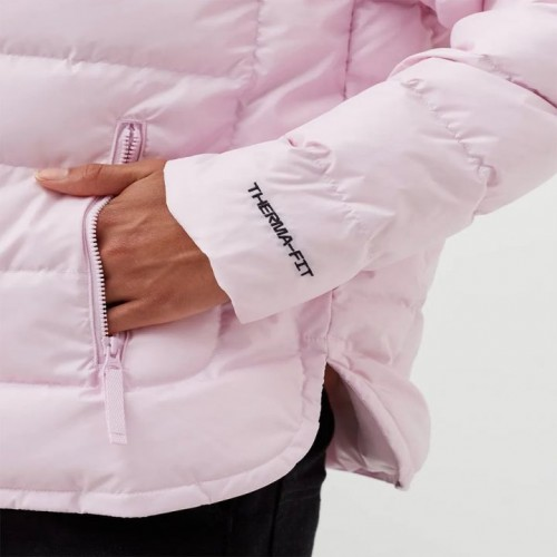 NIKE THERMA FIT WINDRUNNER