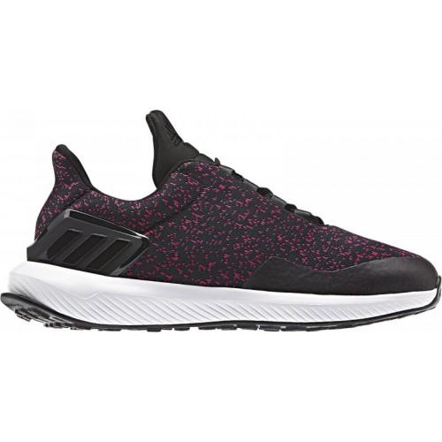 Adidas Rapidarun Uncaged Knit