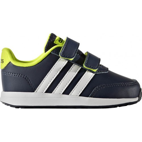 Adidas VS Switch 2.0 CMF