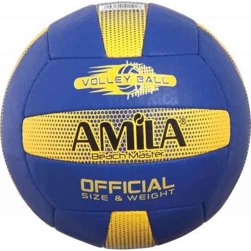 Amila Dot