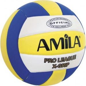 Amila LV5-3