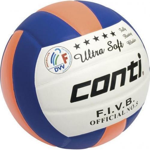 Conti VS-3000