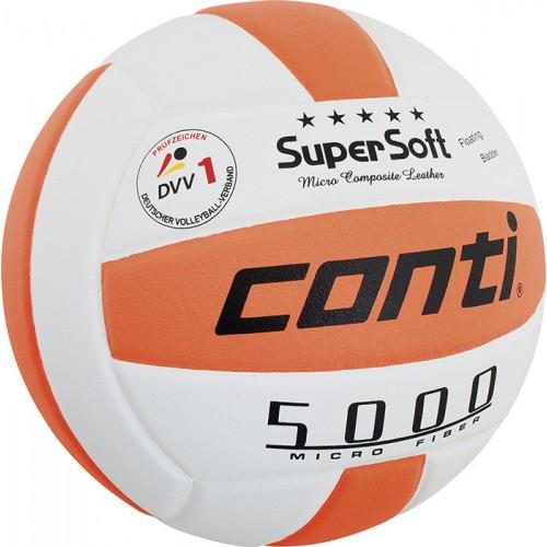 Conti VC-5192