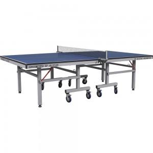 Τραπέζι SP AllStar Μπλε