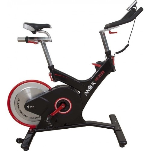 Amila Indoor Cycle Peloton EM-91A