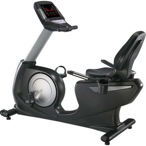 Amila Ημι-επαγγελματικό ποδήλατο BG 7201