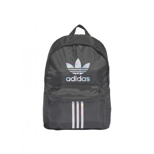 Adidas Adicolor Classic