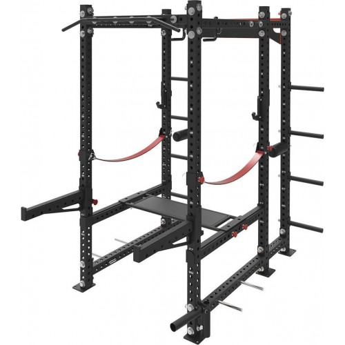 Amila Power Rack