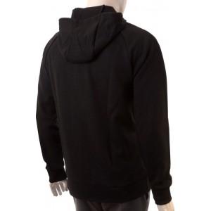 Nike Sportswear Optic  Black